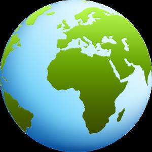wpid-world-globe01-512x512