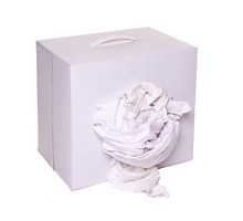 traditional-cloth-wipes1c