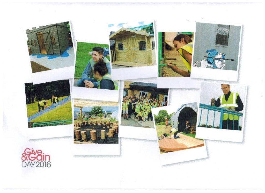 kingspan charity 004