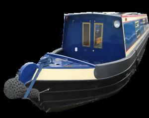 justboat
