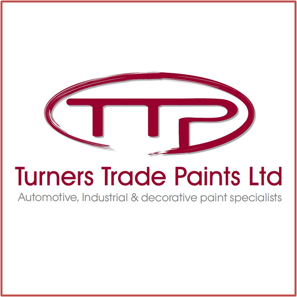 Turners Trade Paints Ltd