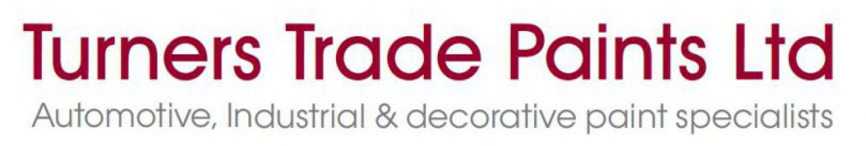 Turners Trade Paints Ltd