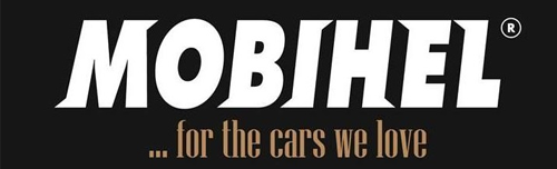 This image has an empty alt attribute; its file name is mobihel-logo.png